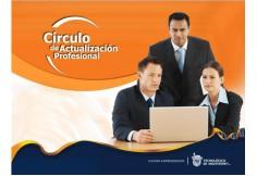 Foto Centro ITESM Tecnológico de Monterrey – Educación Continua en Línea Extranjero