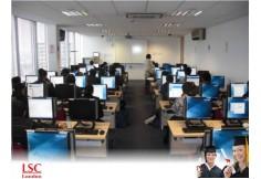 LSC Group of Colleges Subang Jaya Malasia Perú