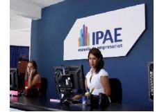 Centro IPAE Escuela de Empresarios - Sede Lima Norte Lima Metropolitana