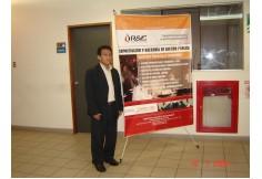 Foto R&C Consulting Lima Metropolitana Perú