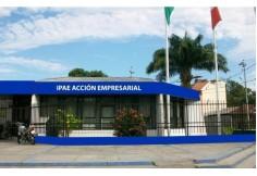 IPAE Escuela de Empresarios - Sede Lima Norte Los olivos Centro