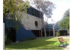 IPAE Escuela de Empresarios - Pueblo Libre Pueblo libre Perú Centro