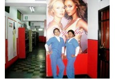 Centro Instituto de Cosmetología Jacqueline Foto