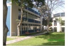 Foto IPAE Escuela de Empresarios - Pueblo Libre Lima Metropolitana Perú 000409