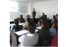Centro Escuela Peruana de Gestión Empresarial Lima Metropolitana Perú