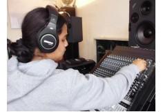 Foto Centro Escuela CT AUDIO - Capacitación en Audio Profesional Lince