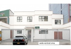 Foto Instituto de Desarrollo Gerencial Lambayeque Perú Centro