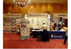 Foto FIDE - Formación Integral y Desarrollo Empresarial Lince Lima Metropolitana