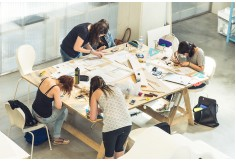 SPD Scuola Politecnica di Design
