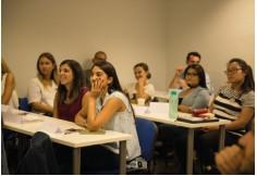 Centro GBSB Global Business School (GBSB Global) Barcelona España
