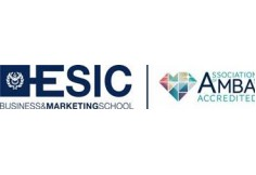 Escuela Estudios Superiores ESIC