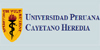 *Universidad Peruana Cayetano Heredia