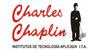 I.T.A. Charles Chaplin